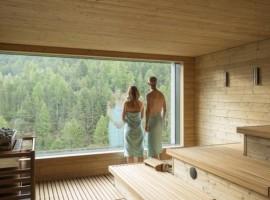 wellnessHostell4000 : wellness experiences in Switzerland