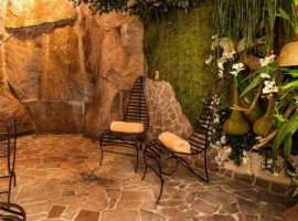 Leading Relax Hotel Maria: wellness holiday in Trentino