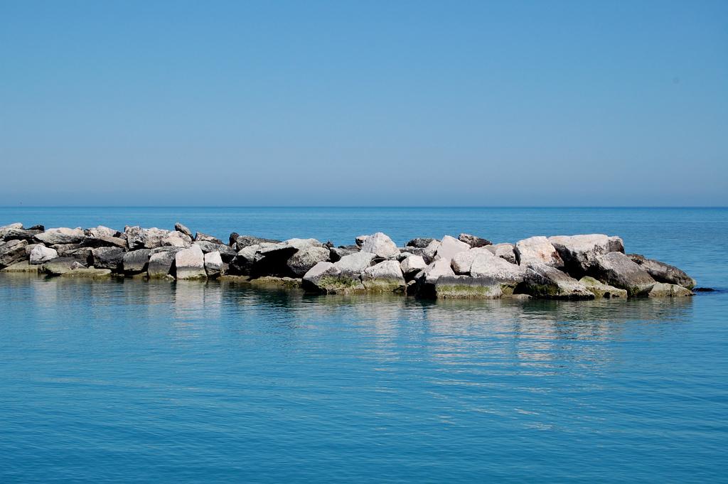 Bellaria-Igea Marina