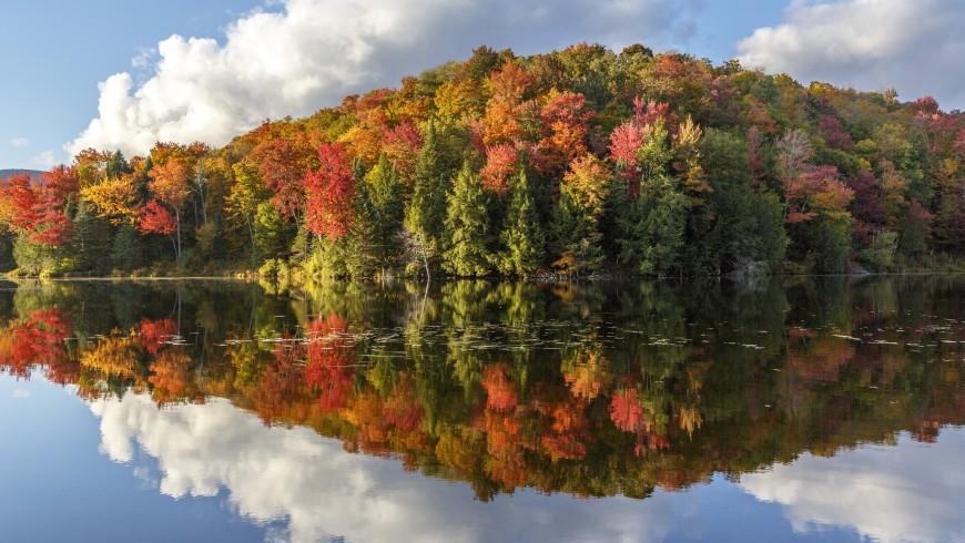 Photography Vermont