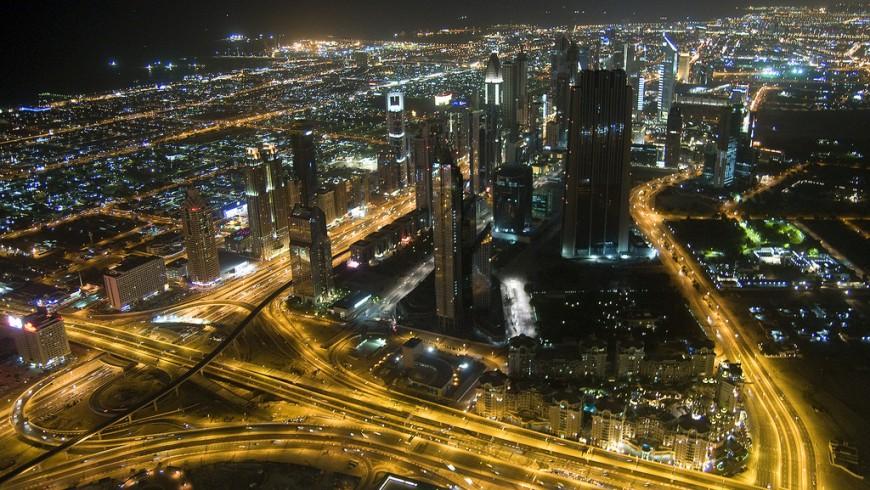 Photography Dubai