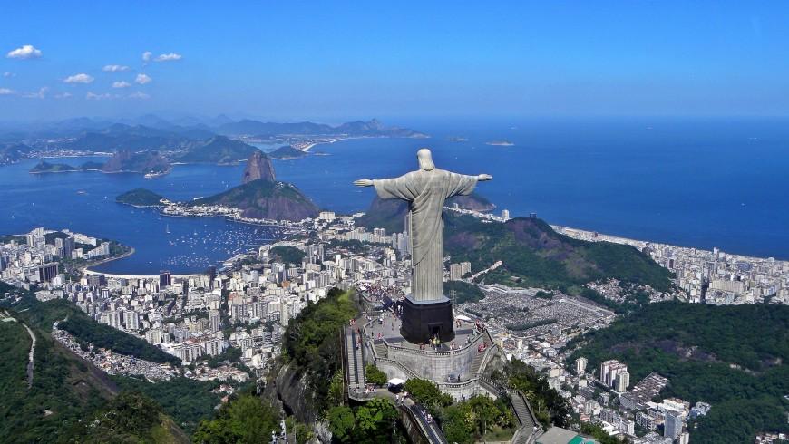 Photography Rio, Brazil