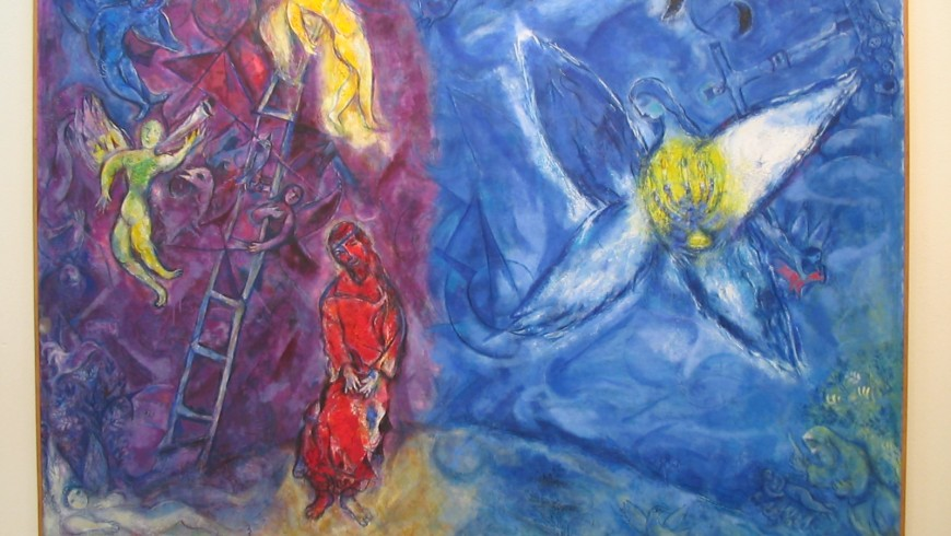 IMusée_national_message_biblique_Marc_Chagall_-_panoramio