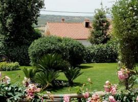 Il Giardino di Valentina, garden, Sardinia, photo by Il Giardino di Valentina