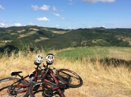 Wellness getaway in Emilia Romagna