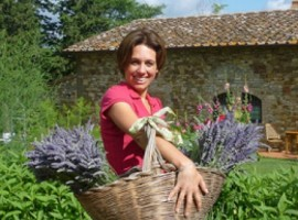 biodiversity and eco-sustainable practices at Ancora del Chianti