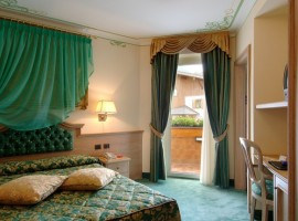 Hotel Alle Alpi Beauty e Relax. Moena eco friendly