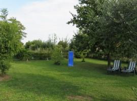 Garden La Cavàna Experience