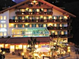 Hotel Garden, Moena