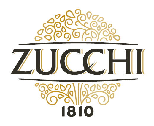 Those who already believed in Ecobnb: Olio Zucchi