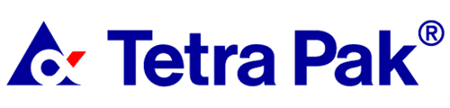 Those who already believed in Ecobnb: Tetra Pak