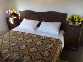bedroom istra autentica