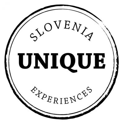 Slovenia Unique Experienes