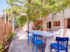 Apartments Mediteraneo Šibenik