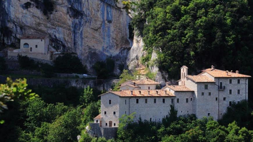 Pascelupo, Italy