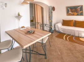 Eco-friendly villa Perka Hvar