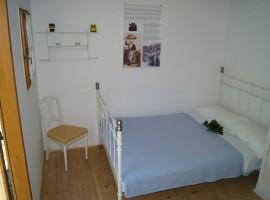 Ecobnb.com - Houses of Slovenian Istria