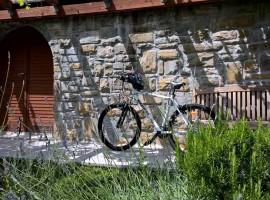 Ecobnb.com - Istrian stone houses Padna
