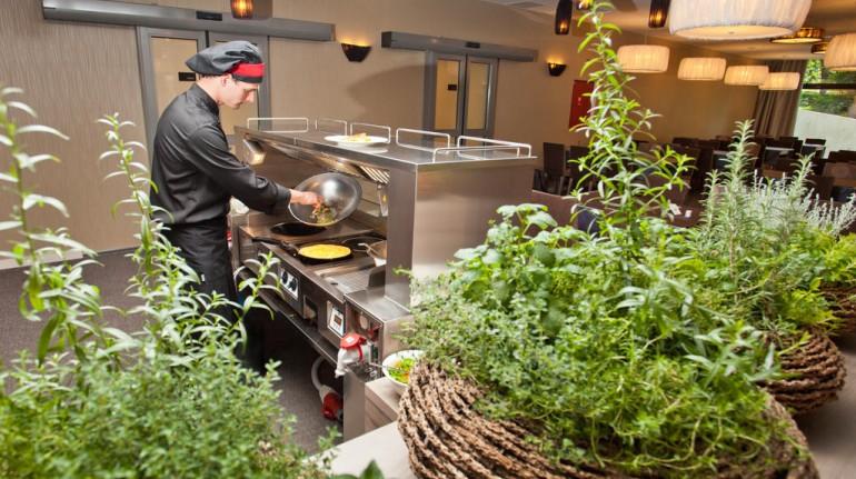 Hotel Astoria Bled - ecobnb.com