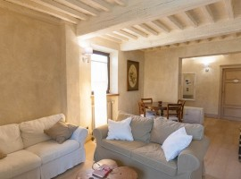 Your green farmhouse in Versilia