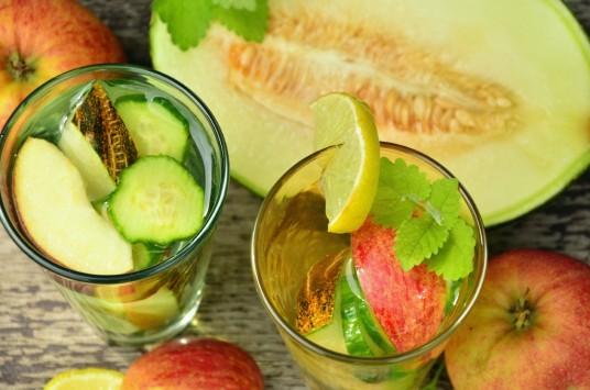 Luxury solo retreat in Croatia - dietary detox
