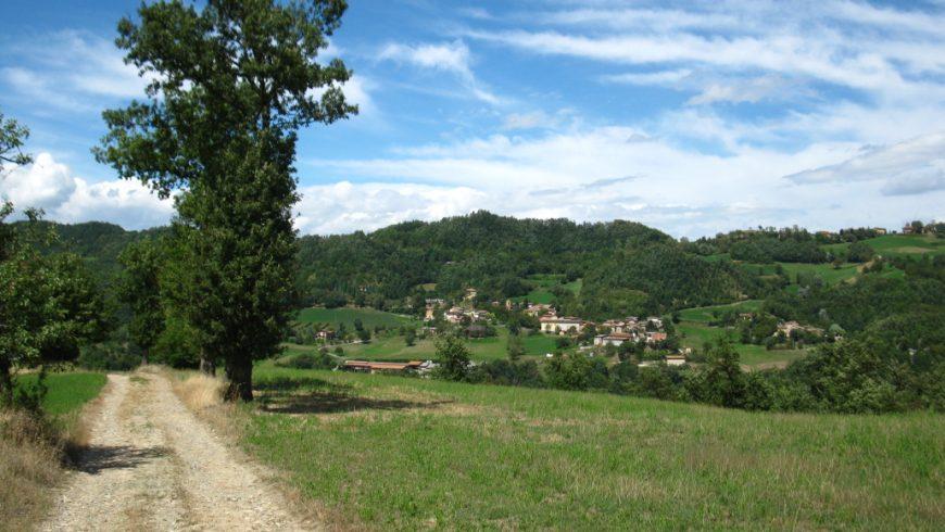 Val Tassobbio