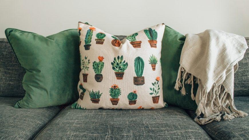 eco-friendly Linens