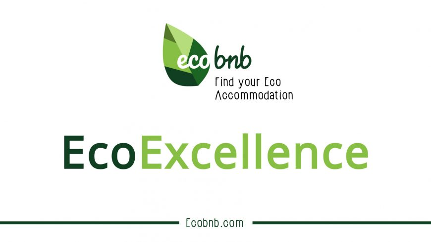 eco-excellence label