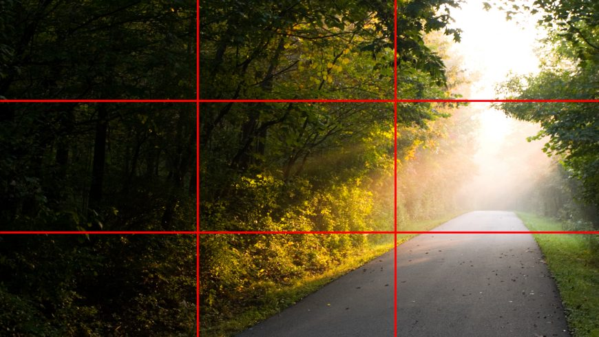Rule_of_thirds_photo