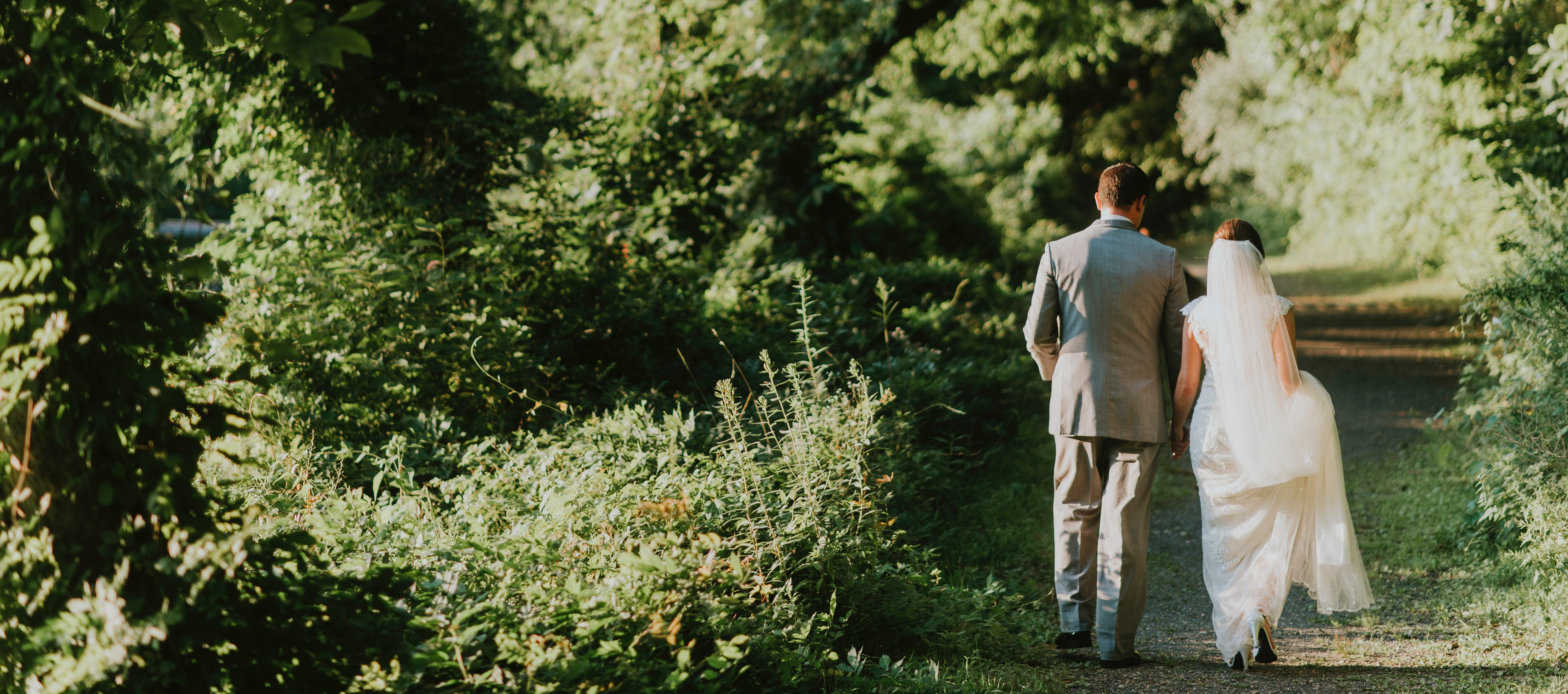 Green Wedding Planning Your Eco-Friendly Celebration