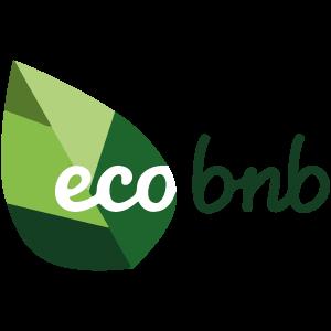 ecobnb logo