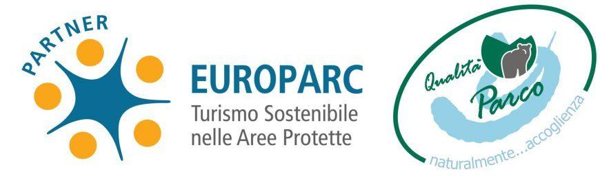 Park Quality Brand/Cets Adamello Brenta