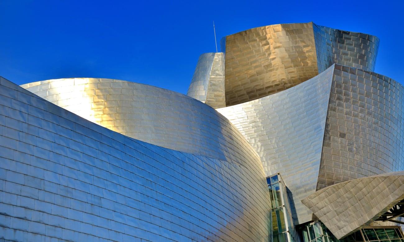 Bilbao images