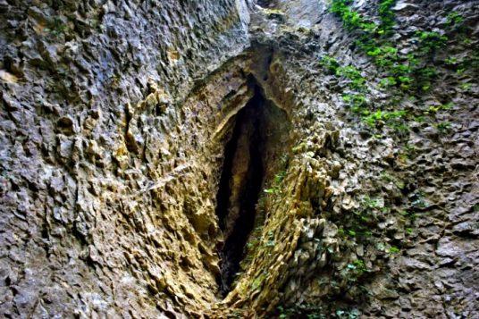 Divine Feminine - Croatia hidden gems