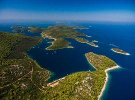 Lastovo archipelago 1