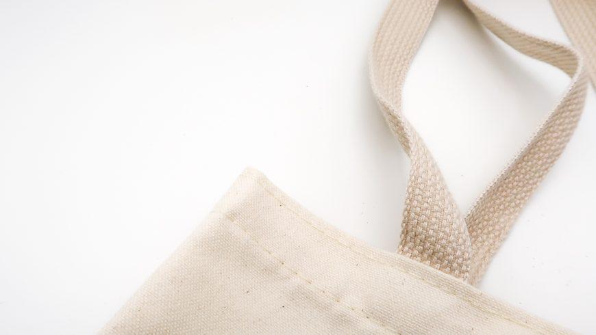 eco-friendly tissue bag