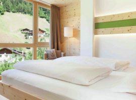Rainer eco hotel
