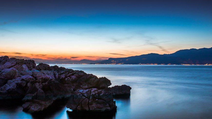 Dalmatia: discover Brač Island