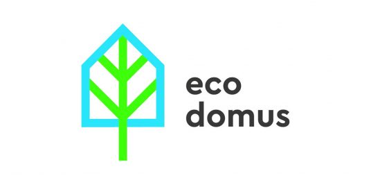 EcoDomus-logo