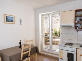 kitchen Apartments Kate
