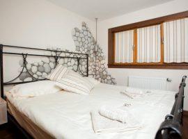 room Eco Villa Triglav