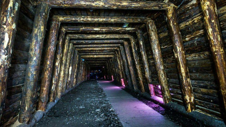 Muzej Premogovništva