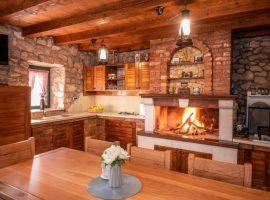 kitchen Villa Danica