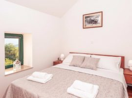 room Villa Danica