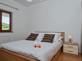 room Villa Vinea