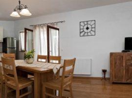 kitchen Villa Vinea