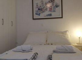 room apartment Olly Klek