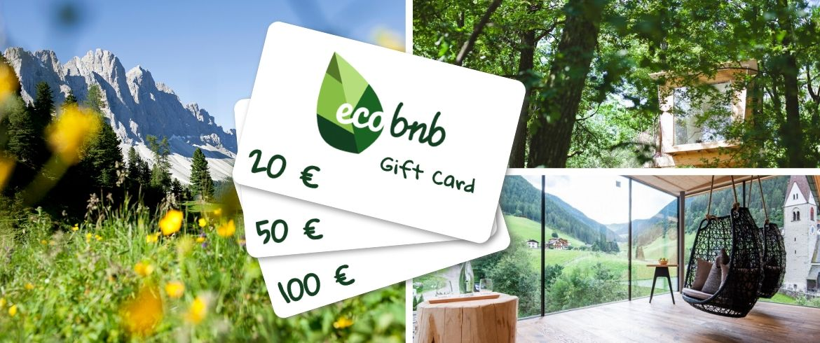 gift-card-ecobnb