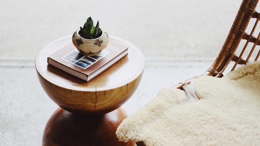 green innovative hotel