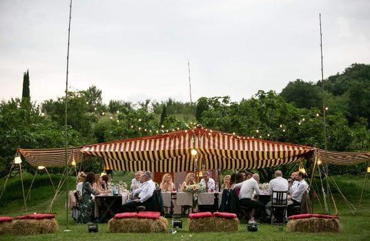 oasi galbusera wedding